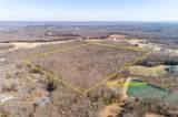 34 Acres Forest View - Photo 1