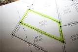 0 Lot 20 Holiday Hills Dev - Photo 1