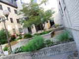 4355 Maryland Avenue - Photo 11