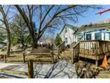 4960 Parker Road - Photo 47