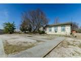 4960 Parker Road - Photo 56
