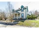 4960 Parker Road - Photo 67