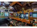 4960 Parker Road - Photo 9