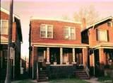 5217 Highland Avenue - Photo 1