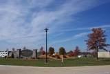 0 Lot 71 Westborough Estates - Photo 1