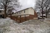 13300 Woodlake Village Court - Photo 10