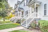 279 Mccullough Avenue - Photo 5