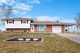 2011 Imbs Station Road - Photo 1