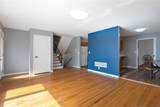 2011 Imbs Station Road - Photo 10