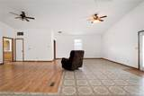 2011 Imbs Station Road - Photo 13
