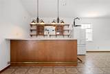 2011 Imbs Station Road - Photo 15