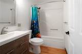 2011 Imbs Station Road - Photo 17