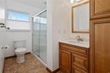 2011 Imbs Station Road - Photo 18