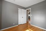 2011 Imbs Station Road - Photo 20