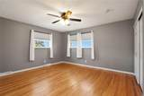 2011 Imbs Station Road - Photo 21