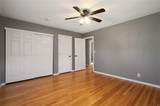 2011 Imbs Station Road - Photo 22