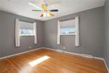 2011 Imbs Station Road - Photo 23