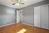 2011 Imbs Station Road - Photo 24