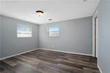 2011 Imbs Station Road - Photo 27