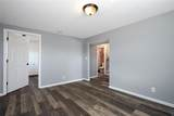 2011 Imbs Station Road - Photo 28