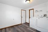 2011 Imbs Station Road - Photo 29