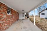 2011 Imbs Station Road - Photo 3