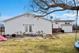 2011 Imbs Station Road - Photo 37