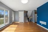 2011 Imbs Station Road - Photo 4