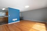 2011 Imbs Station Road - Photo 5