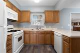 2011 Imbs Station Road - Photo 6