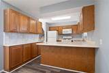 2011 Imbs Station Road - Photo 8