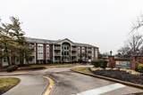 5376 Kenrick Parke Drive - Photo 1