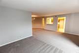 5376 Kenrick Parke Drive - Photo 12