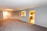 5376 Kenrick Parke Drive - Photo 13