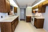 5376 Kenrick Parke Drive - Photo 16