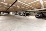 5376 Kenrick Parke Drive - Photo 26