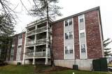 5376 Kenrick Parke Drive - Photo 28