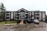 5376 Kenrick Parke Drive - Photo 3