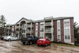 5376 Kenrick Parke Drive - Photo 4