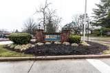 5376 Kenrick Parke Drive - Photo 5