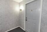 5376 Kenrick Parke Drive - Photo 7