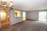 5376 Kenrick Parke Drive - Photo 9