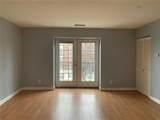 5696 Kingsbury Avenue - Photo 5