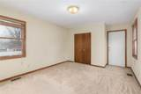 4329 Koeln Avenue - Photo 17