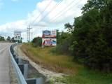 8254 Highway 47 - Photo 4