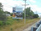 8254 Highway 47 - Photo 5