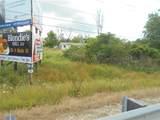 8254 Highway 47 - Photo 6