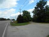 8254 Highway 47 - Photo 7