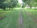0 Farm Road 164 - Photo 1