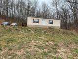 1188 County Road 328 - Photo 1
